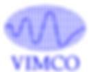 vimco-logo.png