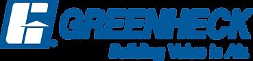 greenheck-logo.png