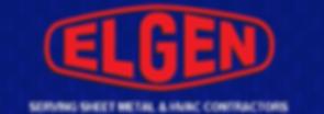 elgen-logo.png