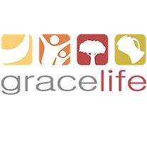 graclife square.png