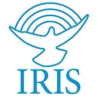 Iris Global.jpeg