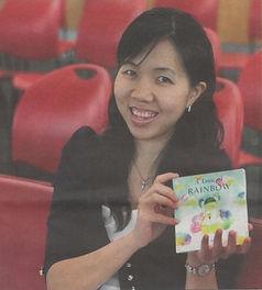 chinese paper.jpg