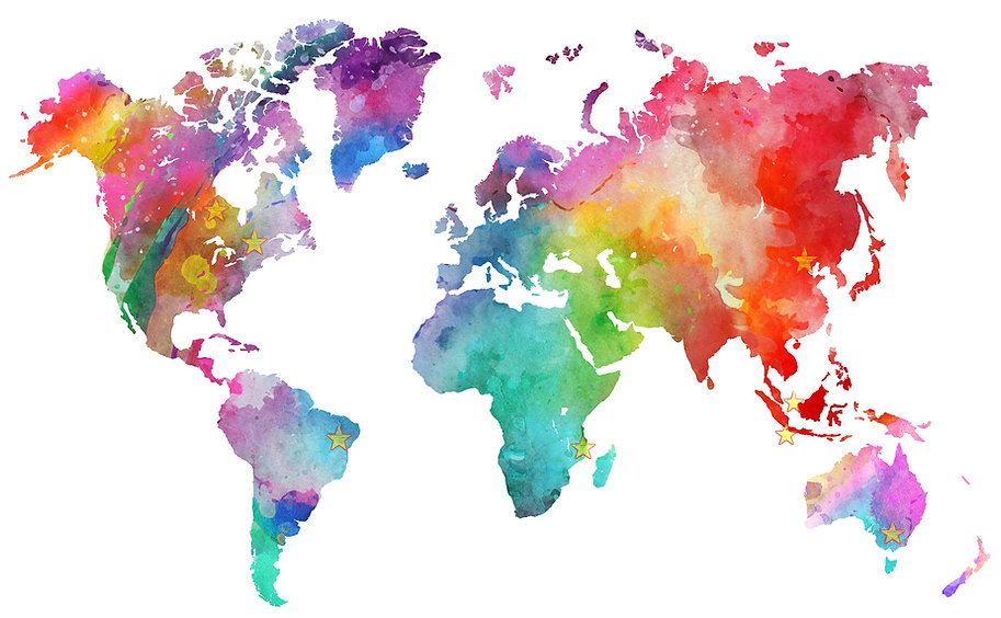 Worldmap partners 1.jpg