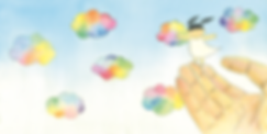 Rainbow banner.png