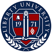 1200px-Liberty_University_seal.svg.png