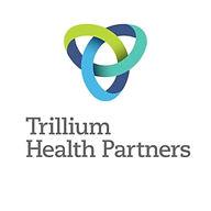 trillium2.jpg