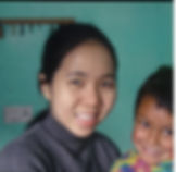 nepal young.jpg