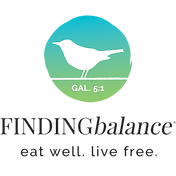 2016-Master-Logo-SMALL-CIRCLE---RGB-png2