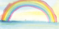 Rainbow034.jpg