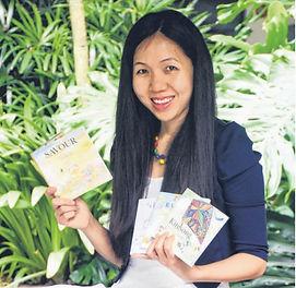 Straits Times photo.jpg