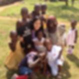 African Kids 2.JPG