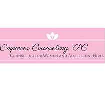 Empower Counseling2.jpg