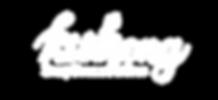KITESONG_Logos_Logo_Tagline_White.png