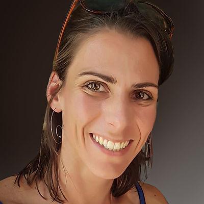 portrait sarah.jpeg