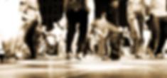 Dance Floor Blur_edited.png