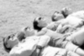 Friends Relaxing on Grass_edited.jpg