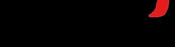 Nescafe_logo_logotype.png