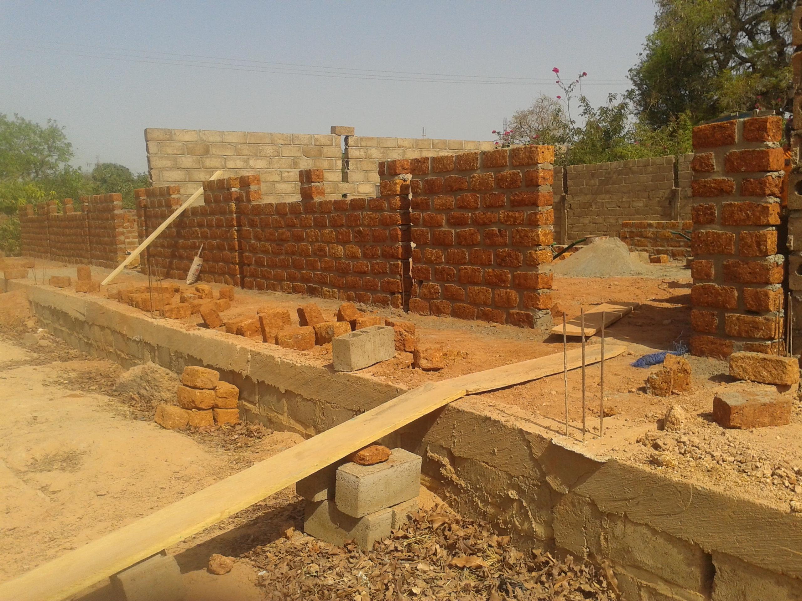 2017-04 reprise du chantier (5)