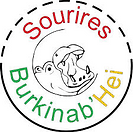 logo sourires burkinab'Hei.png
