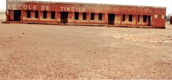 école Tindila  (1).JPG