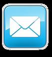 logo-enveloppe_470.png