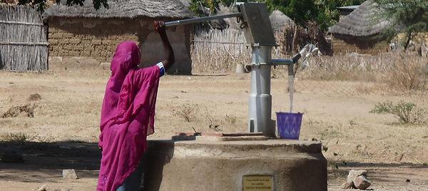 améliorer-acces-eau-potable-projet-camer
