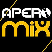 logo_cube_400x400.png