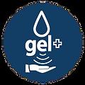 pictogramme-gel-hydroalcoolique.png
