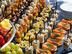 dossier_buffets_Fotolia_84856132_S.jpg