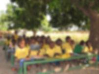 école_sous_les_arbres_Tintilou__(9).JPG