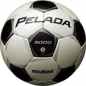 ペレーダ4号球3000