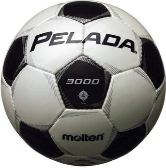 ペレーダ5号球3000