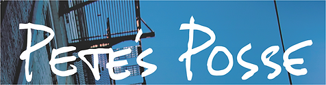 Petes Posse banner.PNG