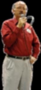 David Millstone - red shirt.png
