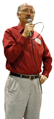 David Millstone - red shirt.png