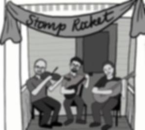 Stomp Rocket caricature.jpg