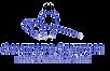 logo_9.1 senza sfondo.png