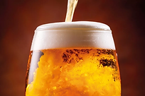 Pouring-beer-into-glass.jpg