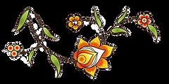 606469547_EntreLinhas3_edited_edited.png