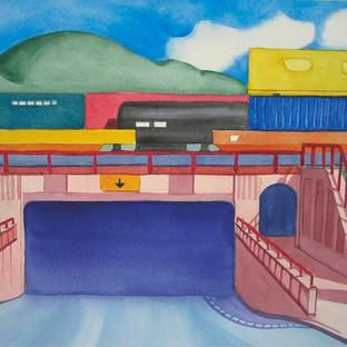 Underpass 5 x 7.jpg