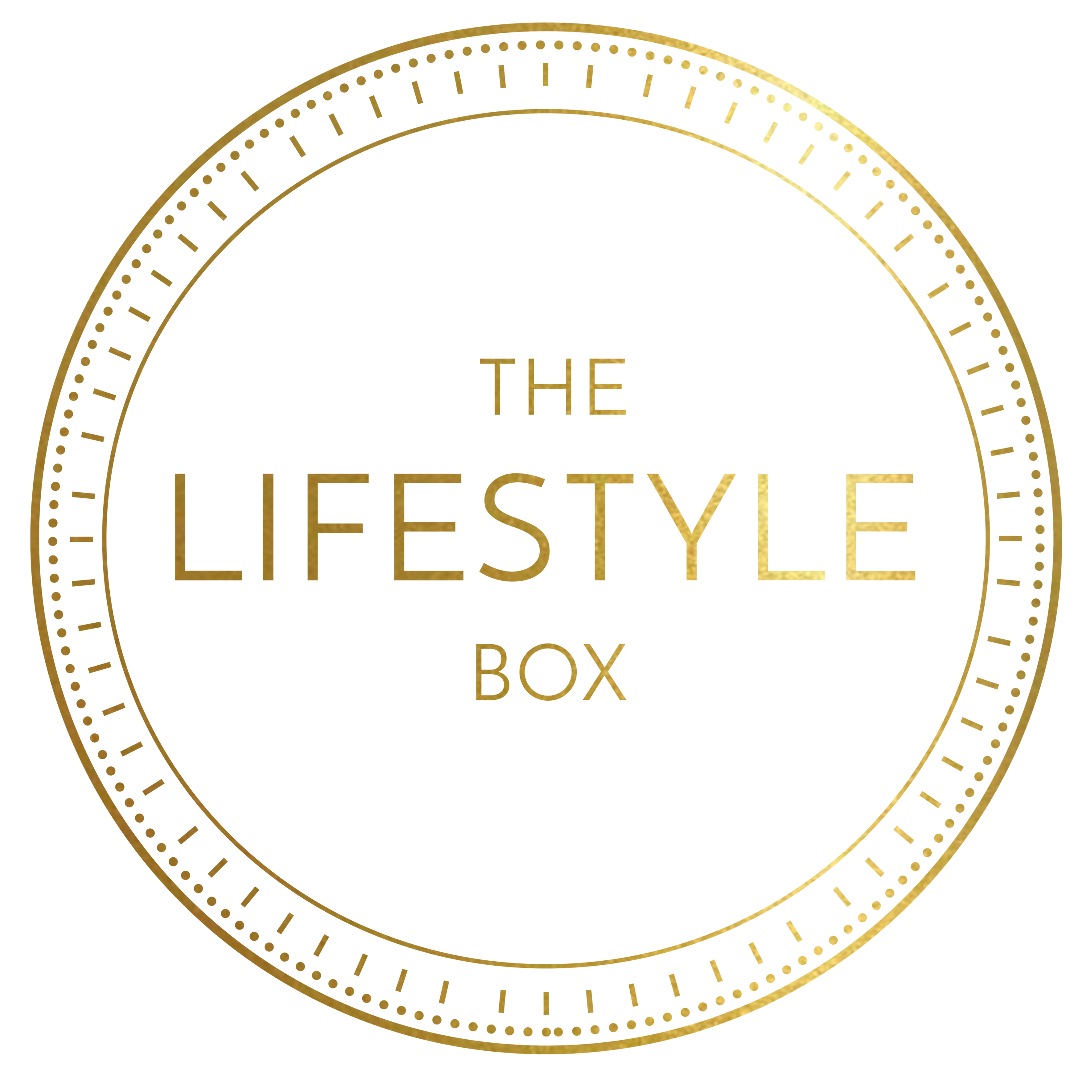 TheLifeStyleBox