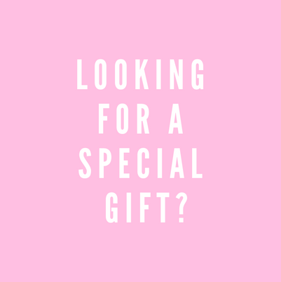 The Perfect Gift.png