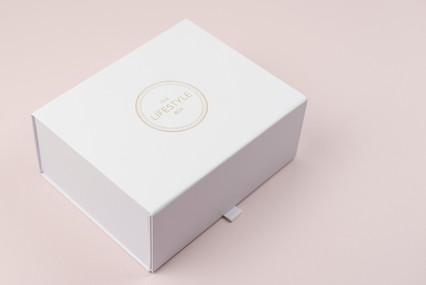 TheLifestyleBox-HB-March19-2.jpg