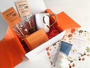 Autumn Nights Unique Gift Box_edited.jpg