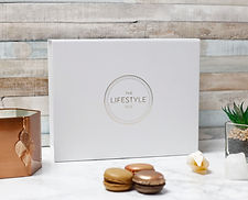 best lifestyle subscription box for women uk
