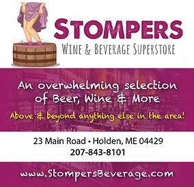 Stompers-01.jpg