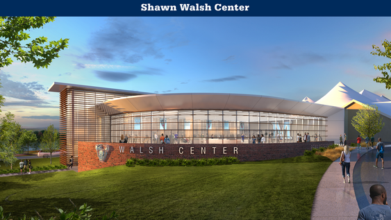 "Here's a True ""Vision"" for UMaine Athletics"