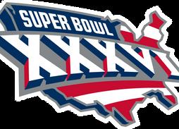 Fond Patriots memories of Super Bowl XXXVI