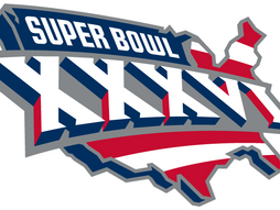 Fond Patriots memories of Super Bowl XXXVI