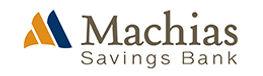 machias-savings-bank.jpg